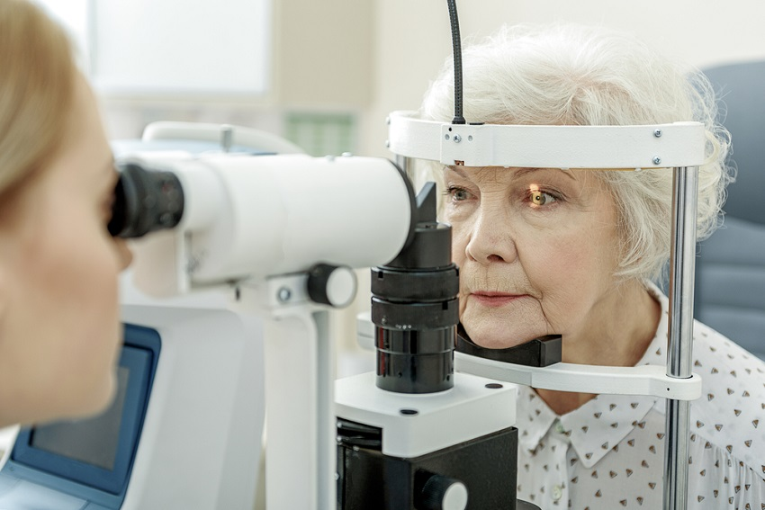 GLAUCOMA TESTING & SCREENING long island (1)