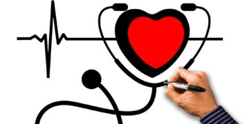 Early Care Reduces Chance of Stroke in Patients With Irregular Heart Rhythms